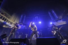 Death-Alley-paradiso-02-02-2019-fotono_002