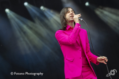 primal-scream-best-kept-secret-2019-Fotono_002