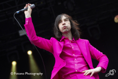 primal-scream-best-kept-secret-2019-Fotono_010