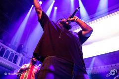 Blackstar-Paradiso-3-juli-2018-12