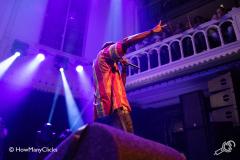 Blackstar-Paradiso-3-juli-2018-21