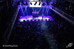 Blackstar-Paradiso-3-juli-2018-39