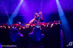 Blackstar-Paradiso-3-juli-2018-4