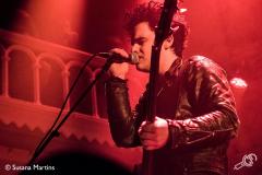 Black_Rebel_Motorcycle_Club-paradiso-2017-susanamartins-019