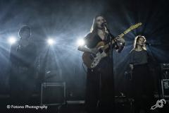 jeanne-buitengewoon-2019-fotono_001