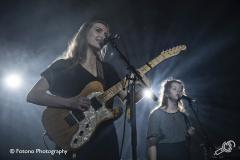jeanne-buitengewoon-2019-fotono_003