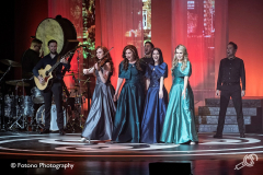Celtic-Woman-RAI-Theater-2019-Fotono_005