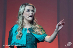 Celtic-Woman-RAI-Theater-2019-Fotono_006