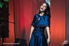 Celtic-Woman-RAI-Theater-2019-Fotono_007