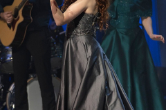 Celtic-Woman-RAI-Theater-2019-Fotono_009