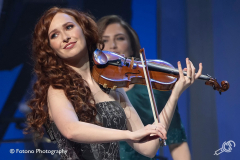 Celtic-Woman-RAI-Theater-2019-Fotono_010