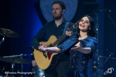 Celtic-Woman-RAI-Theater-2019-Fotono_013