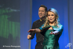 Celtic-Woman-RAI-Theater-2019-Fotono_015