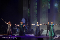Celtic-Woman-RAI-Theater-2019-Fotono_016