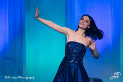 Celtic-Woman-RAI-Theater-2019-Fotono_021