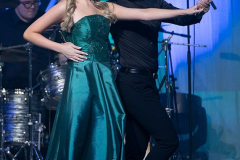 Celtic-Woman-RAI-Theater-2019-Fotono_022