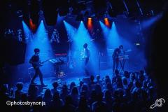 boniface-melkweg-2019-nonjaderoo_004