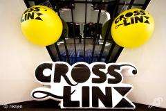 Cross-Linx-Eindhoven-Muziekgebouw-03-03-2018-©rezien (1 of 2)