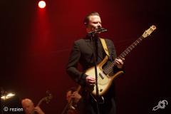 Hooverphonic-&-Residentie-Orkest-Cross-Linx-Eindhoven-Muziekgebouw-03-03-2018-©rezien (10 of 19)
