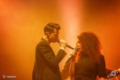 Hooverphonic-&-Residentie-Orkest-Cross-Linx-Eindhoven-Muziekgebouw-03-03-2018-©rezien (13 of 19)