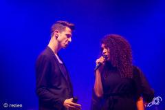 Hooverphonic-&-Residentie-Orkest-Cross-Linx-Eindhoven-Muziekgebouw-03-03-2018-©rezien (14 of 19)