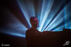 Hooverphonic-&-Residentie-Orkest-Cross-Linx-Eindhoven-Muziekgebouw-03-03-2018-©rezien (15 of 19)