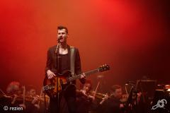 Hooverphonic-&-Residentie-Orkest-Cross-Linx-Eindhoven-Muziekgebouw-03-03-2018-©rezien (16 of 19)
