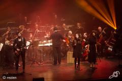 Hooverphonic-&-Residentie-Orkest-Cross-Linx-Eindhoven-Muziekgebouw-03-03-2018-©rezien (17 of 19)