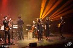 Hooverphonic-&-Residentie-Orkest-Cross-Linx-Eindhoven-Muziekgebouw-03-03-2018-©rezien (18 of 19)