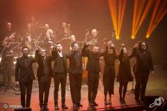 Hooverphonic-&-Residentie-Orkest-Cross-Linx-Eindhoven-Muziekgebouw-03-03-2018-©rezien (19 of 19)