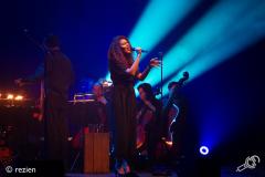 Hooverphonic-&-Residentie-Orkest-Cross-Linx-Eindhoven-Muziekgebouw-03-03-2018-©rezien (2 of 19)