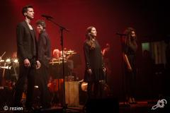 Hooverphonic-&-Residentie-Orkest-Cross-Linx-Eindhoven-Muziekgebouw-03-03-2018-©rezien (3 of 19)
