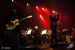 Hooverphonic-&-Residentie-Orkest-Cross-Linx-Eindhoven-Muziekgebouw-03-03-2018-©rezien (5 of 19)