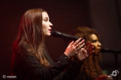 Hooverphonic-&-Residentie-Orkest-Cross-Linx-Eindhoven-Muziekgebouw-03-03-2018-©rezien (6 of 19)