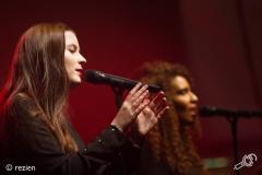 Hooverphonic-&-Residentie-Orkest-Cross-Linx-Eindhoven-Muziekgebouw-03-03-2018-©rezien (8 of 19)