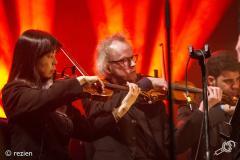 Hooverphonic-&-Residentie-Orkest-Cross-Linx-Eindhoven-Muziekgebouw-03-03-2018-©rezien (9 of 19)