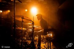 Intergalactic-Lovers-Cross-Linx-Eindhoven-Muziekgebouw-03-03-2018-©rezien (11 of 11)