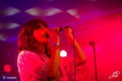 Intergalactic-Lovers-Cross-Linx-Eindhoven-Muziekgebouw-03-03-2018-©rezien (6 of 11)