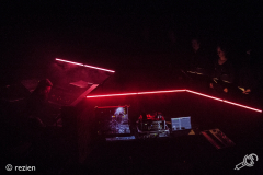 Joep-Beving-&-Maarten-Vos-&- Capella-Amsterdam-Cross-Linx-Eindhoven-Muziekgebouw-03-03-2018-©rezien (2 of 11)