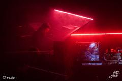 Joep-Beving-&-Maarten-Vos-&- Capella-Amsterdam-Cross-Linx-Eindhoven-Muziekgebouw-03-03-2018-©rezien (3 of 11)