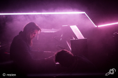 Joep-Beving-&-Maarten-Vos-&- Capella-Amsterdam-Cross-Linx-Eindhoven-Muziekgebouw-03-03-2018-©rezien (5 of 11)