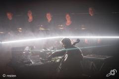 Joep-Beving-&-Maarten-Vos-&- Capella-Amsterdam-Cross-Linx-Eindhoven-Muziekgebouw-03-03-2018-©rezien (8 of 11)