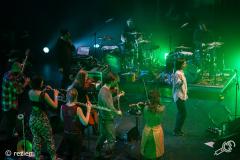 Polica-&-Stargaze-Cross-Linx-Eindhoven-Muziekgebouw-03-03-2018-©rezien (1 of 7)