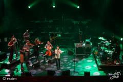 Polica-&-Stargaze-Cross-Linx-Eindhoven-Muziekgebouw-03-03-2018-©rezien (2 of 7)