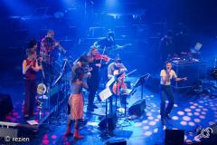 Polica-&-Stargaze-Cross-Linx-Eindhoven-Muziekgebouw-03-03-2018-©rezien (6 of 7)