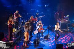 Polica-&-Stargaze-Cross-Linx-Eindhoven-Muziekgebouw-03-03-2018-©rezien (7 of 7)