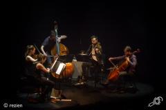 Wooden-Elephant-Cross-Linx-Eindhoven-Muziekgebouw-03-03-2018-©rezien (2 of 10)