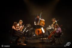 Wooden-Elephant-Cross-Linx-Eindhoven-Muziekgebouw-03-03-2018-©rezien (8 of 10)