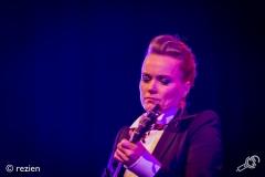 Ane-Brun-Cross-Linx-Oosterpoort-20170303-rezien (5 of 12)