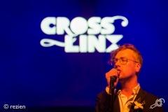 Van-Dryver-Cross-Linx-Oosterpoort-20170303-rezien (2 of 10)